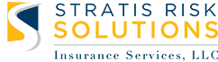 Stratis Risk Solutions Logo