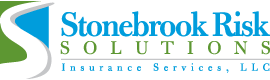 Stonebrook Risk Solutions Insurance Services